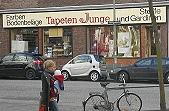 Ausstellungen und vortr ge for Innendekoration hamburg